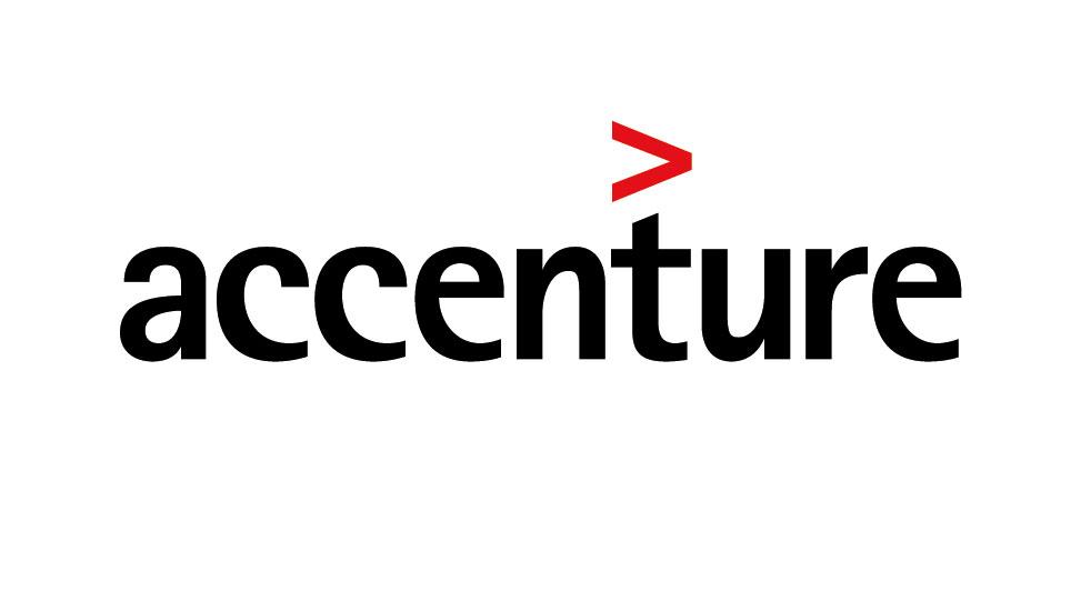 Accenture-LLP
