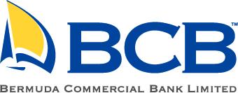 BCB-Group-Inc.