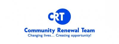 CRT-Connecticut
