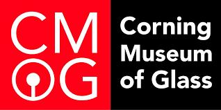 Corning-Museum-of-Glass