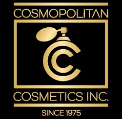Cosmopolitan-Cosmetics-Inc.