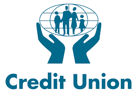 Credit-Union-Bank