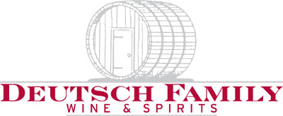 Deutsch-Family-Wine-Spirits