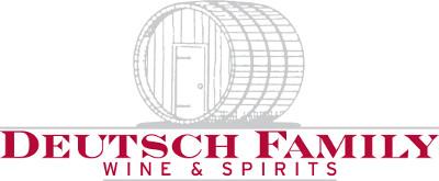 Deutsch-Family-Wine-Spirits