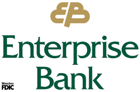 Enterprise-Bank