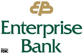 Enterprise-Bank