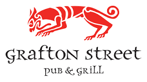 Grafton-Street-Restaurant
