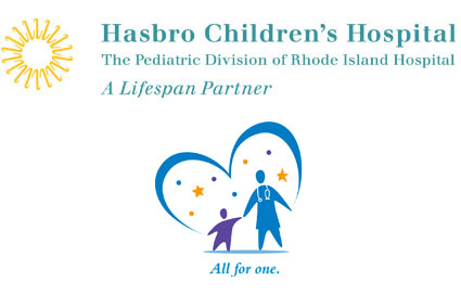 Hasbro-Childrens-Hospital