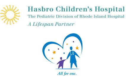 Hasbro-Childrens-Hospital