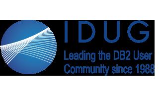 IBM---IDUG-DB2