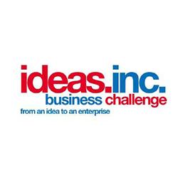 Ideas-Inc.