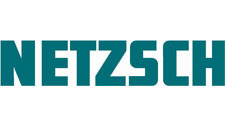 Netzsch-Instruments-North-America-LLC.