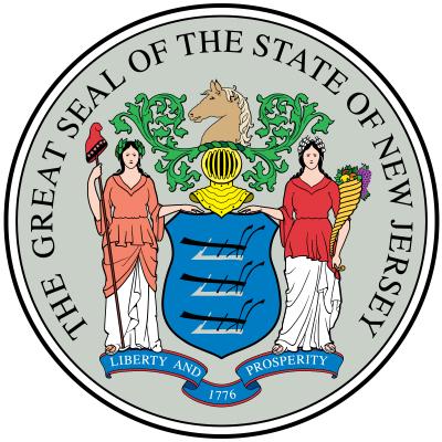 New-Jersey-State-Open-LLC