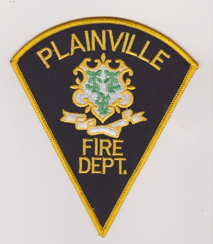 Plainville-Fire-Company