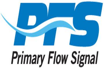 Primary-Flow-Signal