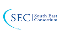 South-East-Consortium
