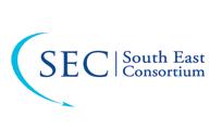 South-East-Consortium