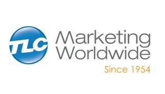 TLC-Marketing-Worldwide