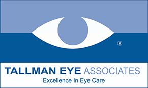 Tallman-Eye