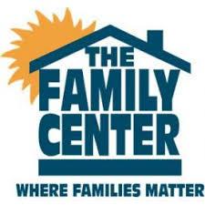 The-Family-Center-Inc.