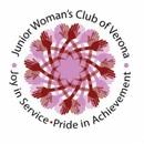 Verona-Junior-Womens-Club