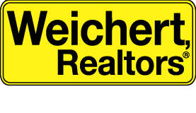 Weichert-Realtrs-Blueprint-Brokers