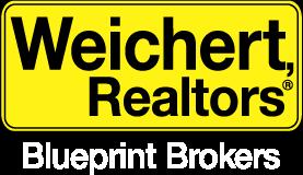 Weichert-Realtrs-Blueprint-Brokers