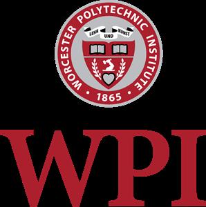 Worcester-Polytechnic-Institute