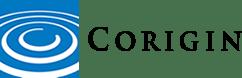Corigin Management