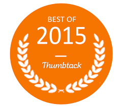 Best Thumbtack NY Magician 2015