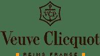 Veuve-Clicquot-Southampton-NY